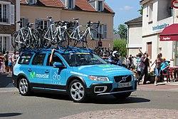 Tour de France 2012 Saint-Rémy-lès-Chevreuse 092.jpg