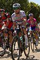 Tour de France 2013, cavendish (14683159379).jpg
