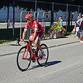 Tour de France 2016, étape 15 - Culoz (44).JPG