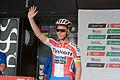 Tour de Suisse 2015 Stage 2 Risch-Rotkreuz (18362048073).jpg