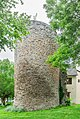 Tour de la Merette in Sauveterre-de-R. 01.jpg