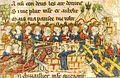 Tournoi de Chauvency folio 117 detail.jpg