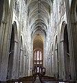 Tours, Cathédrale Saint-Gatien-PM 35046.jpg