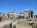 Toward Capitoline Hill 2 (15051633500).jpg