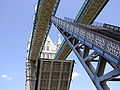 Tower.bridge.7.basculecloseup.london.arp.jpg