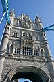 Tower Bridge 2009-6.jpg