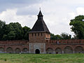 Tower of Ivan's Gates, Tula.jpg