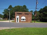 Town Hall, Proctorville, North Carolina.jpg