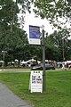 Town Park, Hopedale MA.jpg