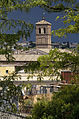 Townscape at Monte Gianicolo, Rome - 3480.jpg