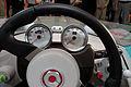 Toyota Camatte at the 2013 Tokyo Toy Show -03- Picture by Bertel Schmitt.jpg