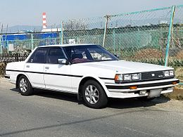 Toyota cresta gx71 superlucent 1 f.jpg