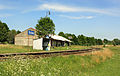 Tržek, railway stop.jpg