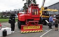 Tracked fire engine Onezhets 310 (1) ISSE 2012.jpg