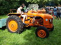 Tracteur Renault-01.jpg