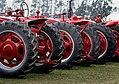 Tractor power. (9668694001).jpg