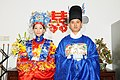 Traditional chinese wedding 002.jpg