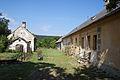 Traditional old houses, Dörgicse -2.jpg