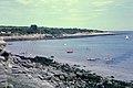Traeth Bychan - geograph.org.uk - 1606614.jpg