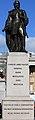 Trafalgar Square, General Charles James Napier - panoramio.jpg