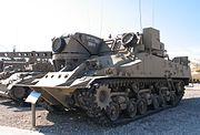 TrailBlazer-latrun-2