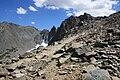 Trail near summit between Virginia Lakes and Green Creek.jpg
