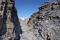 Trail on rock.jpg
