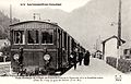 Train Chamonix postcard.jpg