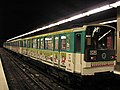 Train Noel 2006 ligne 3 Gallieni.jpg