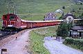 Trains du Furka Oberalp 01.jpg