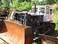 Traktor DT 54.jpg