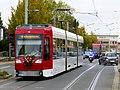TramParade 120Jahre moderneWagen.jpg