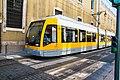 Tram (34090689211).jpg