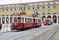 Tram Lisboa.jpg