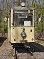 Tram TW 97.jpg