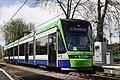Tramlink (26078062093).jpg