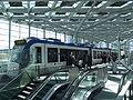 Tramplatform Den Haag Centraal vernieuwd 03.JPG