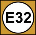 TransMilenio E32.png