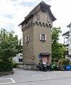 Transformatorenhaus Centralstrasse in Sursee.jpg