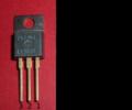 Transistor pakage.png