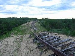 Transpolar Railway between Salekhard and Nadym.jpg