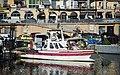 Trawlers moored at la Consigne 02.jpg