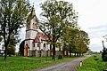 Trenč - Rímskokatolícky kostol (4).jpg