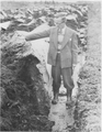 Trench, showing the depth of the clay in a Clay Belt field.png