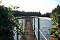Trenchford Reservoir - geograph.org.uk - 37692.jpg