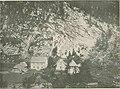 Trenta 1899.jpg