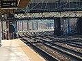 Trenton Station (16652093890).jpg