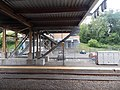 Trenton Station (17756775991).jpg