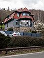 Treseburg Ortsstrasse 4.jpg
