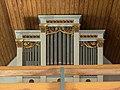 Treunitz St.Sebastian Orgel 160056.jpg